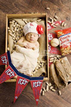 Baby Cards fan!