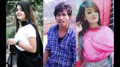 tictok Latest comedy Superb Most Beautiful Girls Dialogues unnati jokes Latest Comedy, Jokes In Hindi, Musicals, Most Beautiful, Girly, Funny Comedy, Youtube, Fashion, Women's