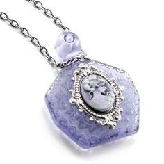 lolita jewelry - Google Search