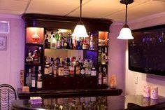 89 best basement bar ideas images bar ideas balcony bar cart decor rh pinterest com