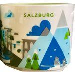 Salzburg YAH