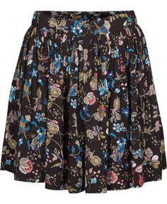 Darla 4 nederdel fra Magasin – Køb online på Magasin.dk - Magasin Onlineshop - Køb dine varer og gaver online pid=VA04229228-00157636_061 null