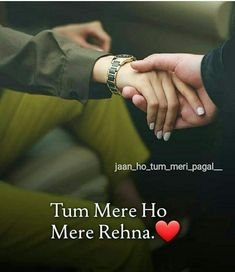 Rusgully jiii......smjh ki nhiii Friend Love Quotes, Best Friend Quotes Funny, Couples Quotes Love, Muslim Love Quotes, Love Song Quotes, Love Husband Quotes, Love Smile Quotes, Islamic Love Quotes, Love Quotes For Him