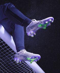 Nike Boots, Cleats, Nike Free, Sneakers Nike, Shoes, Soccer, Football Boots, Nike Tennis, Shoe