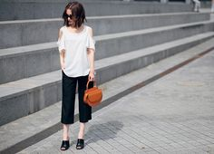 Sonya Karamazova: Designer Fashion Metal Arm Modern Sunglasses 8690