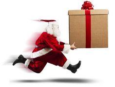 Early-Bird-Rabatt beim Weihnachtsshopping: Bis Sonntag 15 Prozent sparen mit eBay - http://aaja.de/2hVlWw0