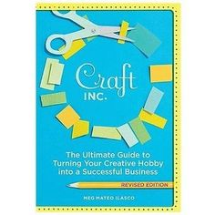 8 Creative Business Books to Help You Grow Your Business