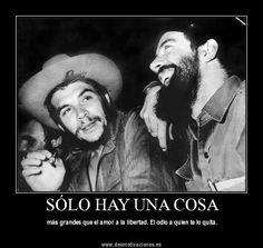 Calle 13 frases - Pesquisa Google