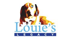 Louie's Legacy in New York & Ohio....helping senior animals.