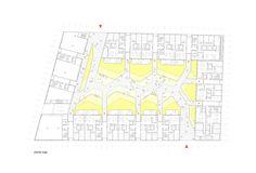 Lr_04_ground-floor-plan_zza_full