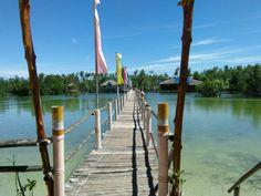 Omagieca Mangrove, Cebu Cebu, Wander, Adventure, Nature, Travel, Women's Side Tattoos, Naturaleza, Viajes, Destinations
