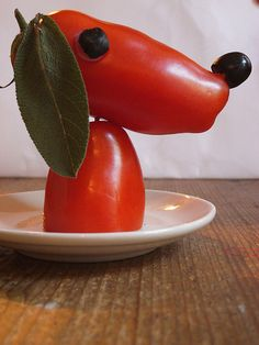 Google Image Result for http://cutestfood.com/uploads/2010/03/cute-food-dachshund-tomatoes.jpg
