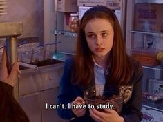 Rory Gilmore is a super important role model in education. Funny Tumblr Stories, Tumblr Funny, Adaline, Film Quotes, Study Motivation, School Motivation, Mood Quotes, Crush Quotes, College Life