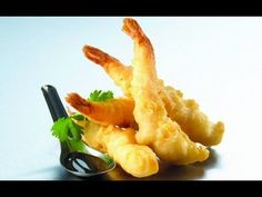 Come and enjoy our delicious Prawn Tempura Special! prawn dipped in tempura batter & deep fried, served with sweet chilli sauce at only Tempura Prawns, Grilled Prawns, Prawn Shrimp, Japanese Dishes, Japanese Food, Japanese Recipes, Tempura Batter, Sweet Chilli Sauce, Seafood Restaurant