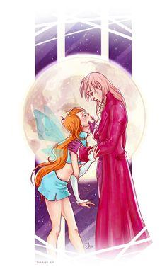 Character Poses, Character Art, Character Design, Realistic Cartoons, Nostalgia Art, Bloom Winx Club, Mundo Comic, Anime Art Girl, Magical Girl