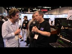 Post Production Mag Blog - iZ Technology releases RADAR digital audio hardware integrated with Pro Tools. #PostProductionMag