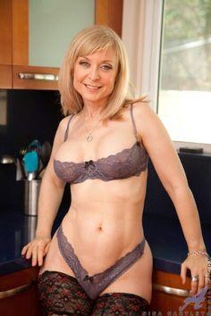 Joanna jett pornstar