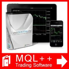 Forex scalping video course