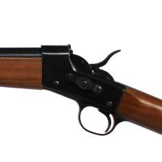 modoc air gun Air Rifle, Compressed Air, Hand Guns, Firearms, Pistols