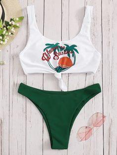 2020 Women Swimsuits Bikini Donut Swimsuit Comfortable Mens Underwear Sequin Monokini Places To Buy Bathing Suits Near Me Summer Bathing Suits, Bathing Suit Bottoms, Girls Bathing Suits, Summer Suits, Bathing Suits For Juniors, Cute Swimsuits, Women Swimsuits, Cute Bikinis, Swimwear Fashion