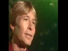 John Denver / Shanghai Breezes + Annie's song [1982]