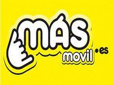 MVNOs