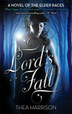 Lords fall