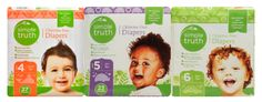 Grab a HOT $2/1 Simple Truth Diapers coupon from Kroger!