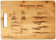 Star Trek Voyager, Star Trek Enterprise, Custom Engraving, Laser Engraving, Star Trek Universe, Marvel Universe, Star Trek Merchandise, Uss Enterprise Ncc 1701, Ship Names