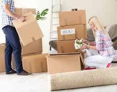 South Packers and movers is one of the Top and Best Packers and Movers in Patna.Call us on 8877447700 for reliable & affordable moving and relocation services in patna.