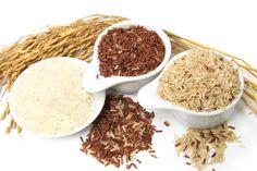 Ghid rapid pentru gatirea cerealelor: de la orez la quinoa - foodstory.stirileprotv.ro