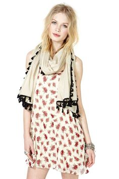 #fashion #clothes #outfit #style