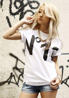 #thirteenjapan #xiii #thirteenladies #gal #mipochi #gals #japan #tokyo #culture #fashion #tattoo #nail #longhair #makeup
