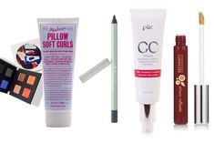 25 Hair, Makeup, and Skin Care Products Every Latina Needs in Her Beauty Bag