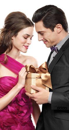 ¿Buscas que regalar en esta navidad? Yo te digo que puedes regalar dependiendo de las necesidades que tengas, el rango de edad y sexo pregúntame como. http://facebook.com/MKFortinVer
