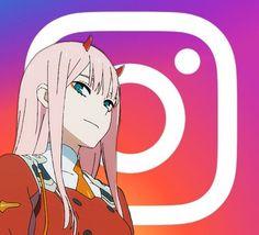 App Anime, Anime Background, Manga Anime One Piece, Animated Icons, Anime Wallpaper Iphone, Anime Snapchat, Snapchat Icon, Kawaii App, Aesthetic Anime