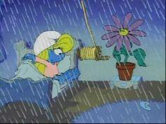 From Hanna-Barbera cartoon 03