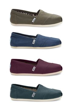 1856 Best Tom shoes images  e069a4dc9