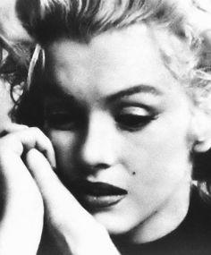 Marilyn.M