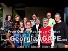 Am I Pregnant Alpharetta GA, Adoption, 770-452-9995, Georgia AGAPE, Am I...: http://youtu.be/wyuUz4l6VDQ