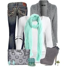 top-15-pretty-casual-fall-outfits-with-boots-famous-fashion-blog-style-design (11)