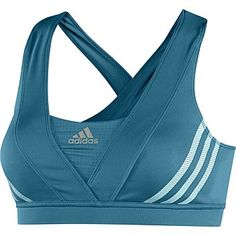 Womens Sportswear - Sports Clothing - Rebel Sport - adidas Womens Supernova Racer Bra