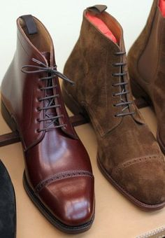 stivaletti - Men's style, accessories, mens fashion trends 2020 Me Too Shoes, Men's Shoes, Shoe Boots, Dress Shoes, Ankle Boots, Shoes Men, Old School Style, Botas Chelsea, Gentleman Shoes