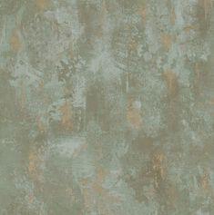 Non-woven photo wallpaper mural wire mesh quarry stone wall beige gray Non-woven photo wallpaper in stone look quarry stone, loft character, wire mesh, Beige Wallpaper, Textured Wallpaper, Wallpaper Roll, Photo Wallpaper, Stone Wallpaper, Galerie Wallpaper, Tapete Gold, Green Copper, Interior Design Living Room