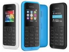 Sell My Nokia 105 Dual Sim 2015 in Used Condition for 💰 cash. Compare Trade in Price offered for working Nokia 105 Dual Sim 2015 in UK. Find out How Much is My Nokia 105 Dual Sim 2015 Worth to Sell. Microsoft, Division, Sims New, Dual Sim Phones, Phones For Sale, Mobile Gadgets, Mobile Price, Dollar, Hydroponics System