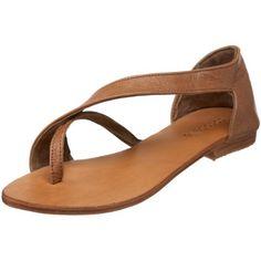 Cocobelle Women's Samuna Sandal