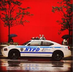 Police Cars, Police Officer, Police Vehicles, Sirens, Radios, Tactical Medic, In Harm's Way, New York Police, S Car