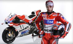 #birmingham Andrea Dovizioso confirmed in Ducati Team for 2017 and 2018  Shorter version: Iannone, don't let the door hit you in the a** on the way out. Begin Press Release: Andrea Dovizioso confirmed in Ducati Team for 2017 and 2018. http://blog.motorcycle.com/2016/05/17/motorcycle-news/andrea-dovizioso-confirmed-ducati-team-2017-2018/