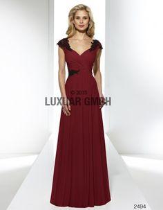 Rochii de seara/Rochii de seara elegante Prom Dresses, Formal Dresses, Fashion, Tulle, Dresses For Formal, Moda, Formal Gowns, Fashion Styles, Formal Dress