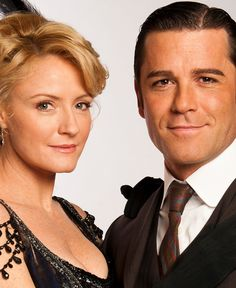 "16 Reasons Everyone Should Be Watching ""Murdoch Mysteries"""